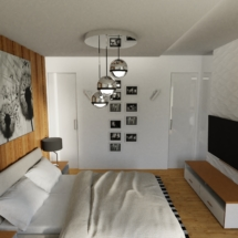 sypialnia (7)