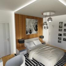sypialnia (8)