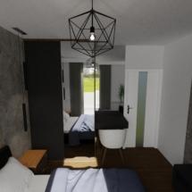sypialnia (1)